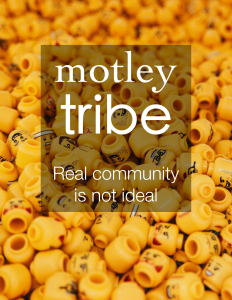 motley tribe